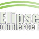 Presentación nueva versión Elipse eCommerce B2B v3